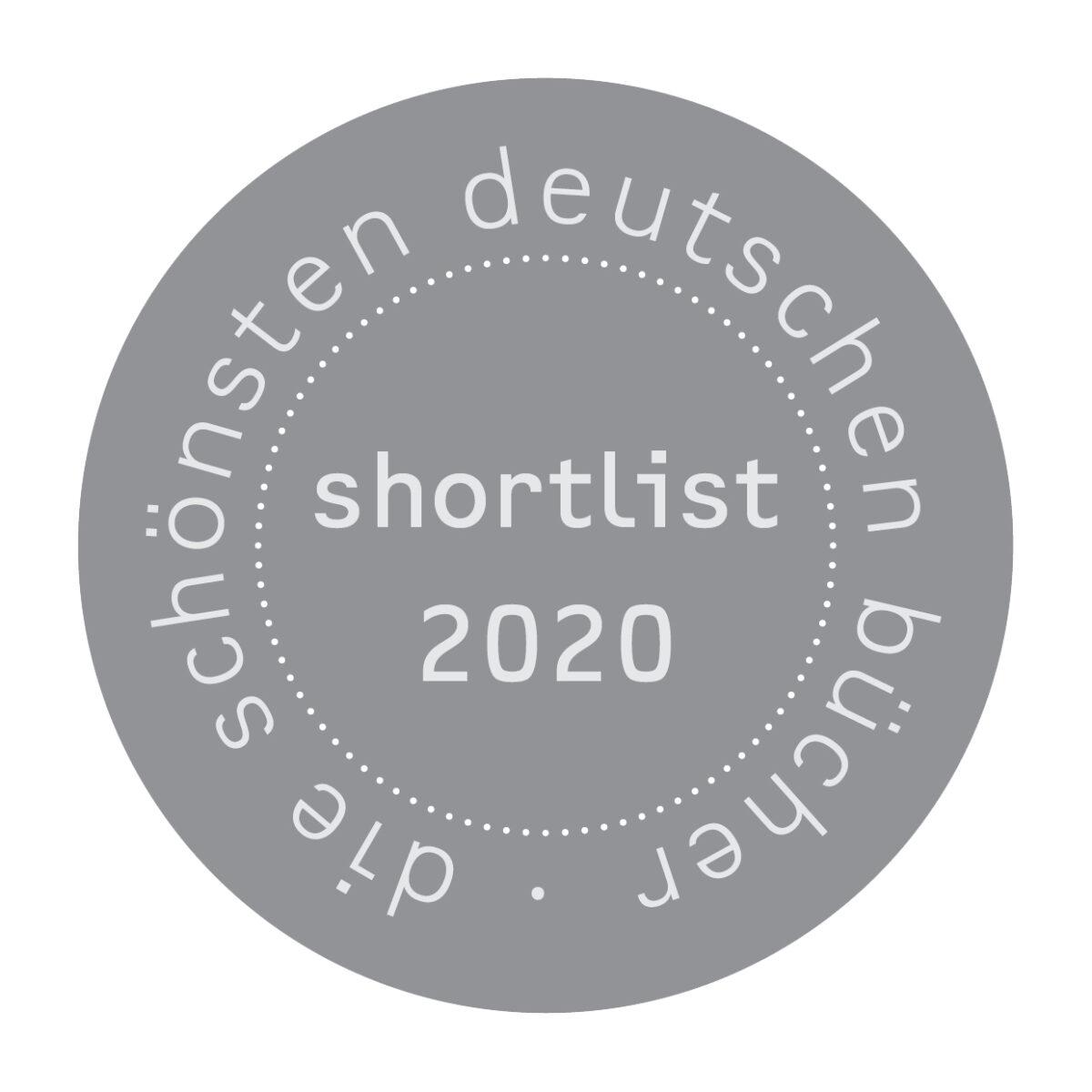 Toffi, Franka und das King-Mobil Shortlist Stiftung Deutsche Buchkunst 2020 die schönsten Bücher