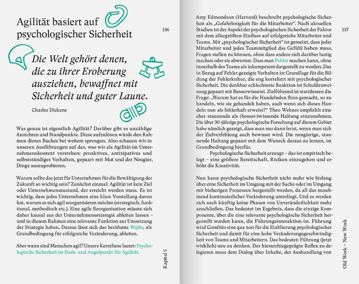 Most Wanted Chef der Zukunft m/w/d. Über den Wandel der Chef-Rolle in einer digitalisierten Welt. Rossberg in der RBV Verlag GmbH