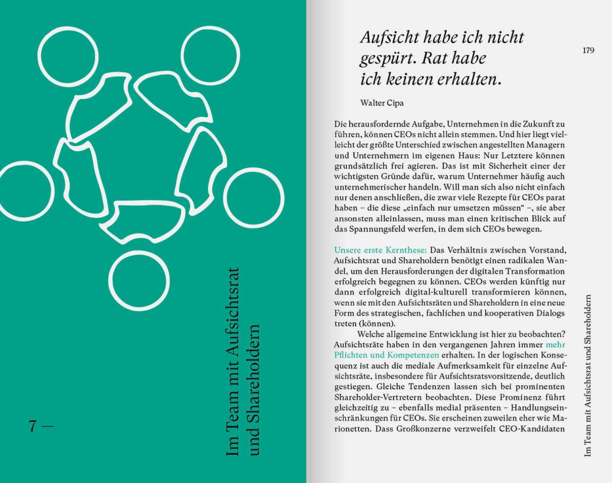 Most Wanted: Chef der Zukunft m/w/d Most Wanted Chef der Zukunft m/w/d. Über den Wandel der Chef-Rolle in einer digitalisierten Welt. Rossberg in der RBV Verlag GmbH