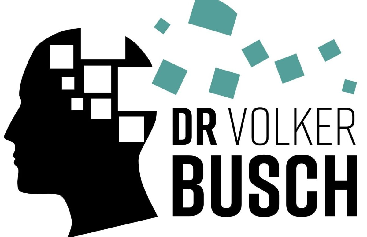 The Focused Company Prof Dr Volker Busch